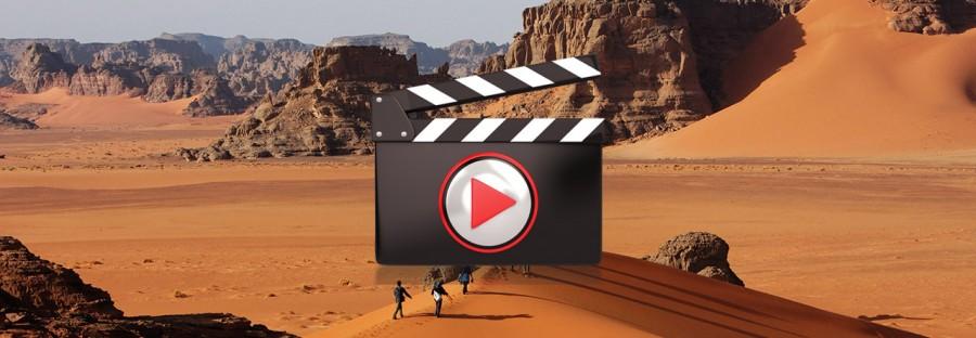 video_une