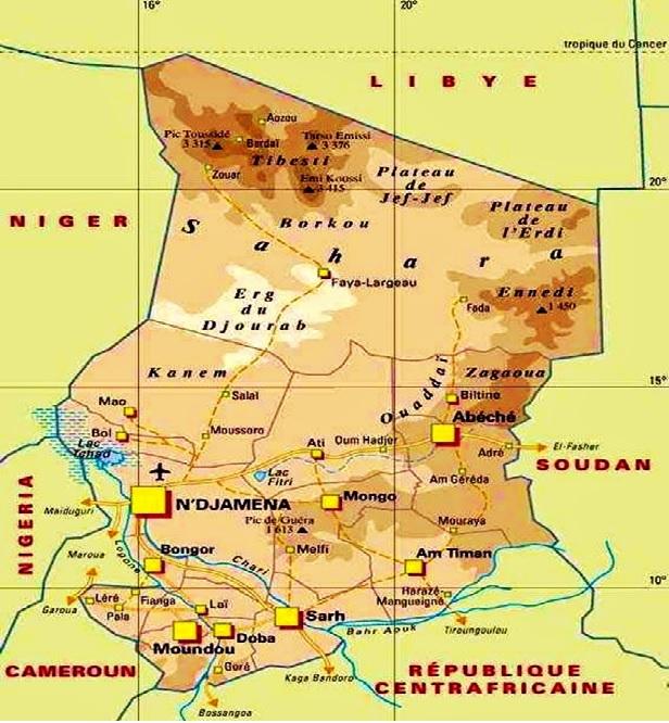 Carte_du_tchad