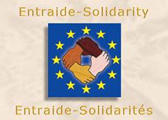 Logo_entraide_solidarity