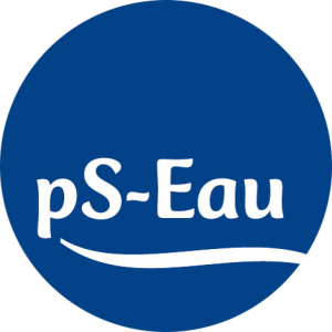 Logo_ps_eau