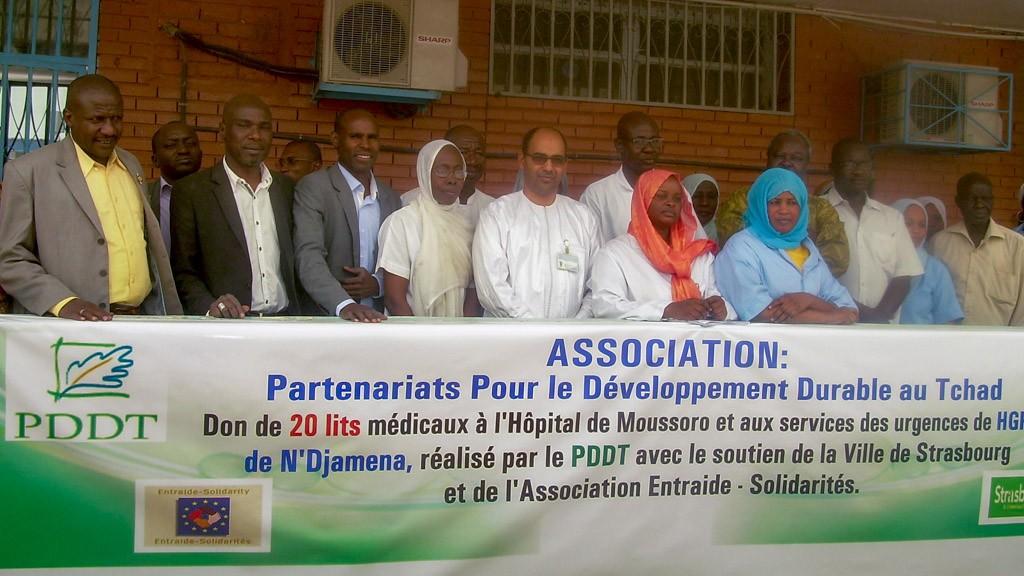 lits_nDjamenu_01