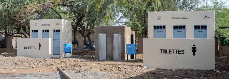 latrines3_une